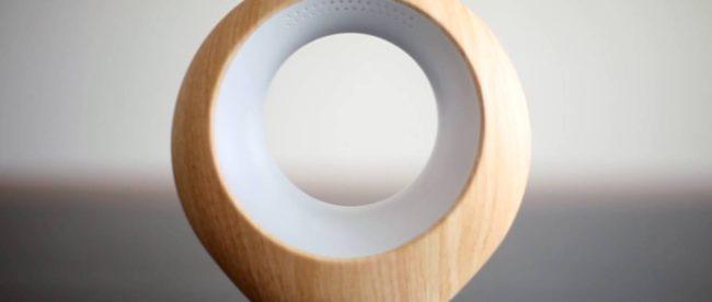 best smart air purifier - Air Purifier Reviews