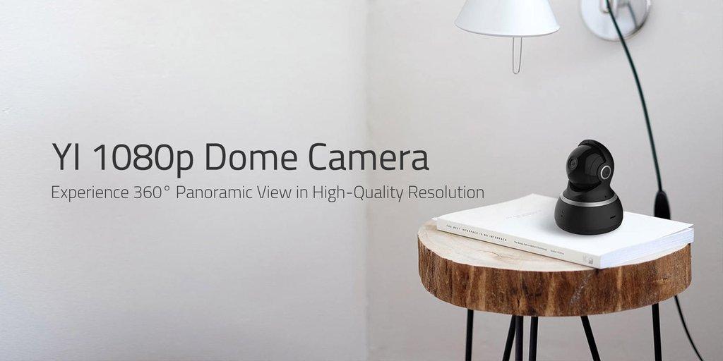 yi-dome-camera_1080p