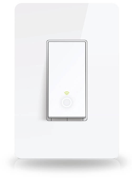 TP-Link h200 smart home switches (1)