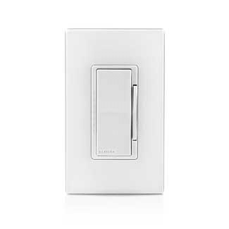 The 3 Best Smart Home Switches Review • Ensmartech