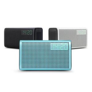 ggmm e3 speaker