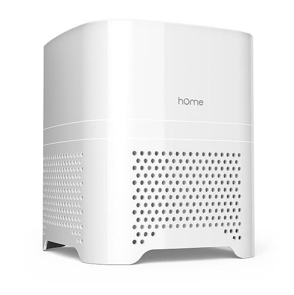 homelabs small air purifier