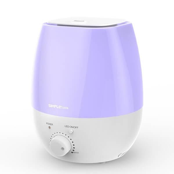simpletaste home aroma diffuser