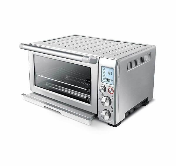 Breville best smart oven