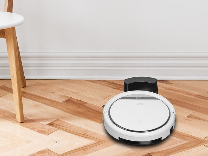 automatic vacuum cleaner3