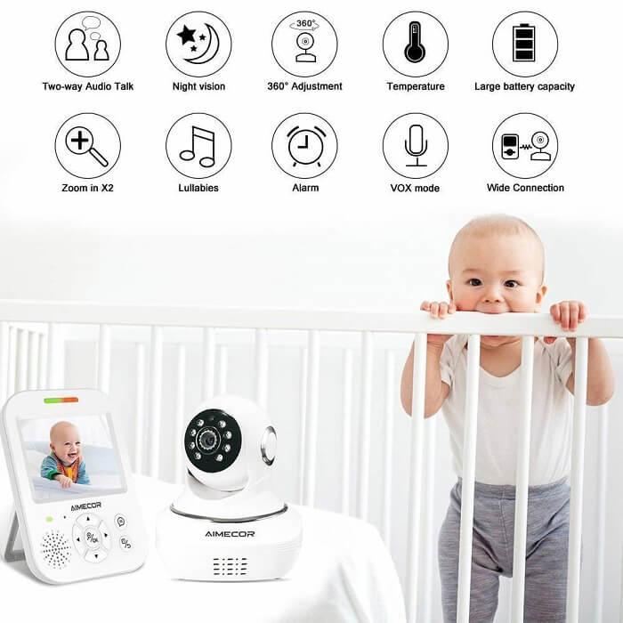 portable baby monitor2