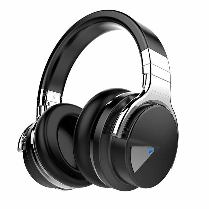 cowin noise reducing headphones