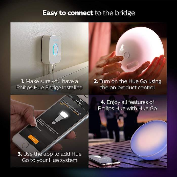 philips hue smart table lamp2