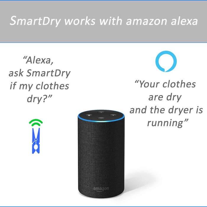 smartdry laundry sensor2